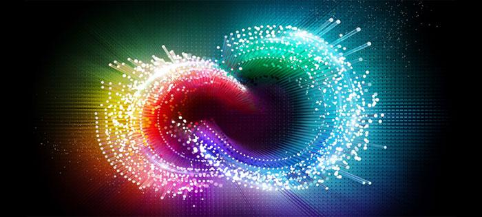 Technology Trends: Art Industry | Idea